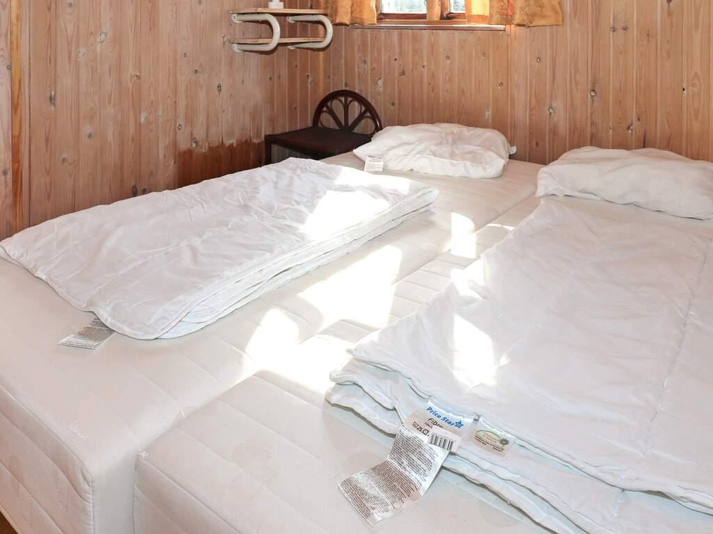 Zusatzbild Nr. 13 von Ferienhaus No. 59949 in Storvorde