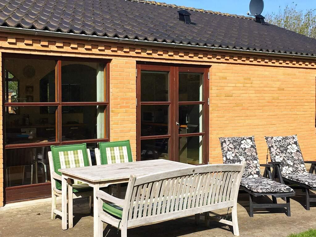 Zusatzbild Nr. 02 von Ferienhaus No. 60126 in Vestervig