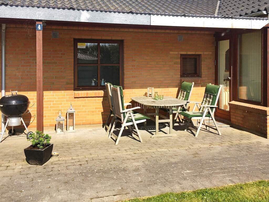 Zusatzbild Nr. 03 von Ferienhaus No. 60126 in Vestervig