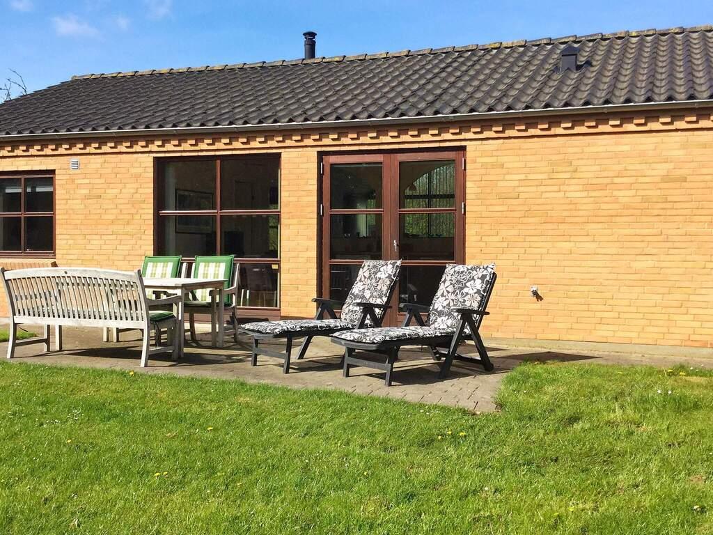 Zusatzbild Nr. 04 von Ferienhaus No. 60126 in Vestervig