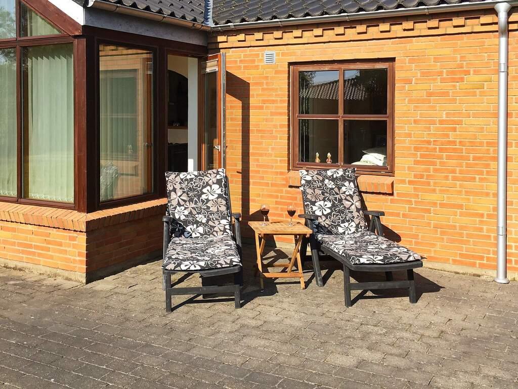 Zusatzbild Nr. 05 von Ferienhaus No. 60126 in Vestervig