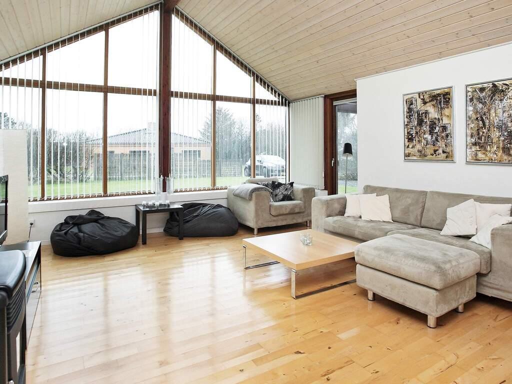 Zusatzbild Nr. 06 von Ferienhaus No. 60126 in Vestervig