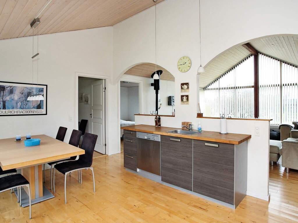Zusatzbild Nr. 09 von Ferienhaus No. 60126 in Vestervig