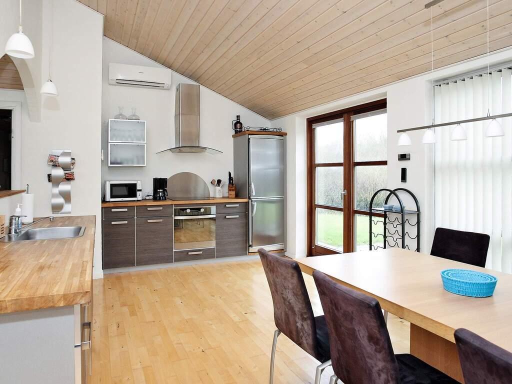 Zusatzbild Nr. 10 von Ferienhaus No. 60126 in Vestervig
