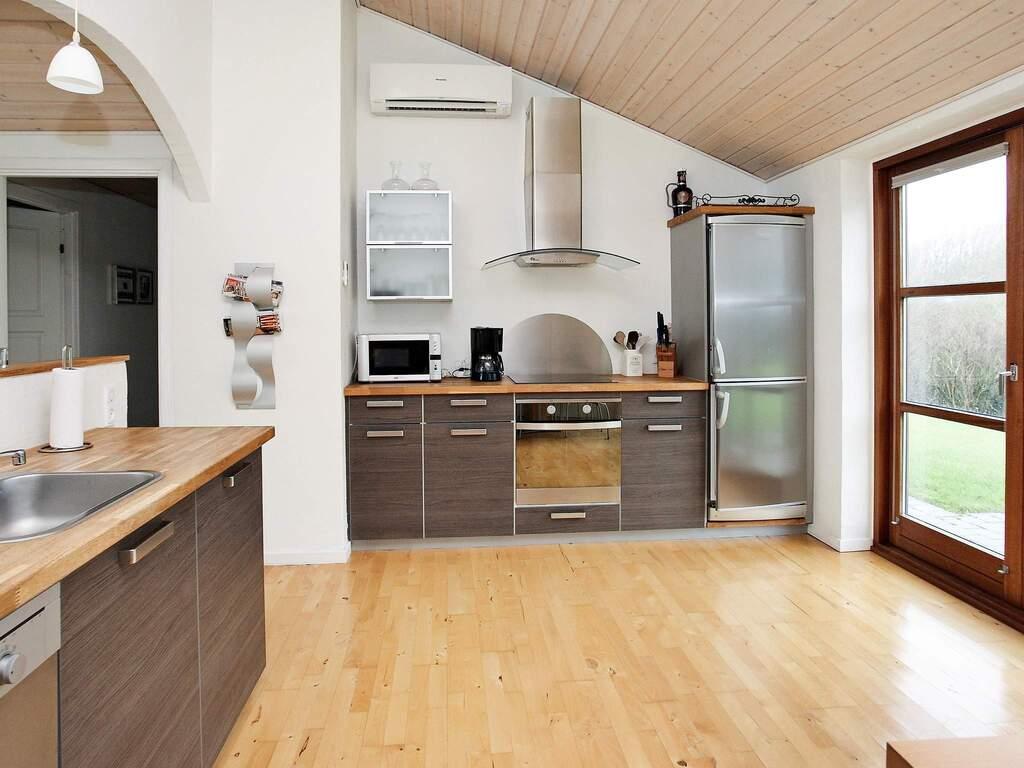 Zusatzbild Nr. 11 von Ferienhaus No. 60126 in Vestervig
