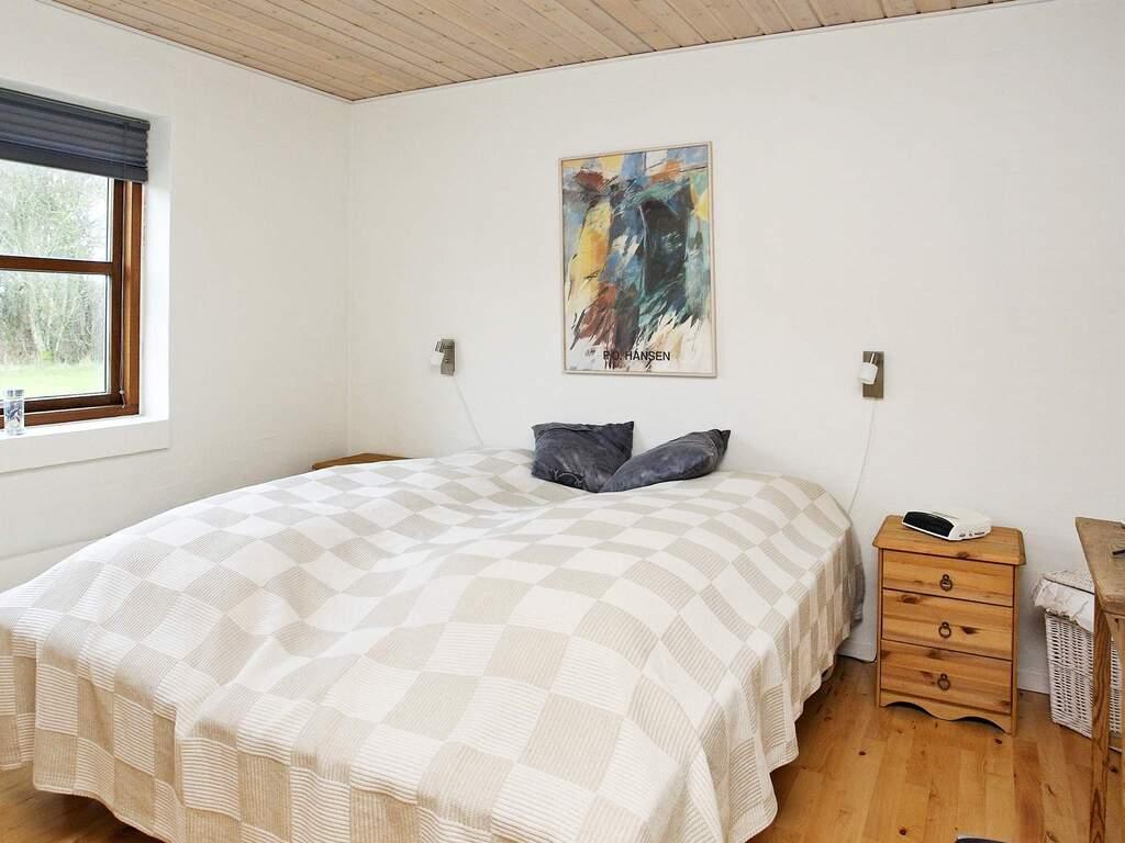 Zusatzbild Nr. 12 von Ferienhaus No. 60126 in Vestervig
