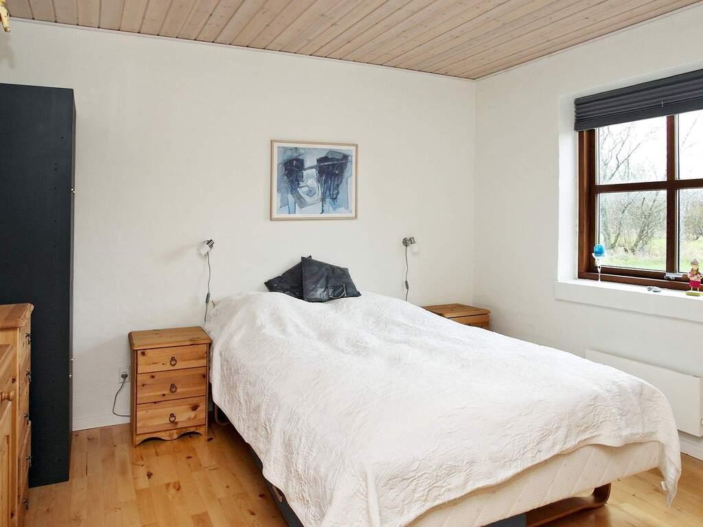 Zusatzbild Nr. 13 von Ferienhaus No. 60126 in Vestervig