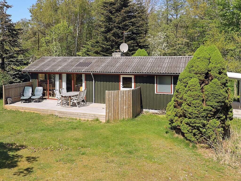 Detailbild von Ferienhaus No. 60139 in Læsø