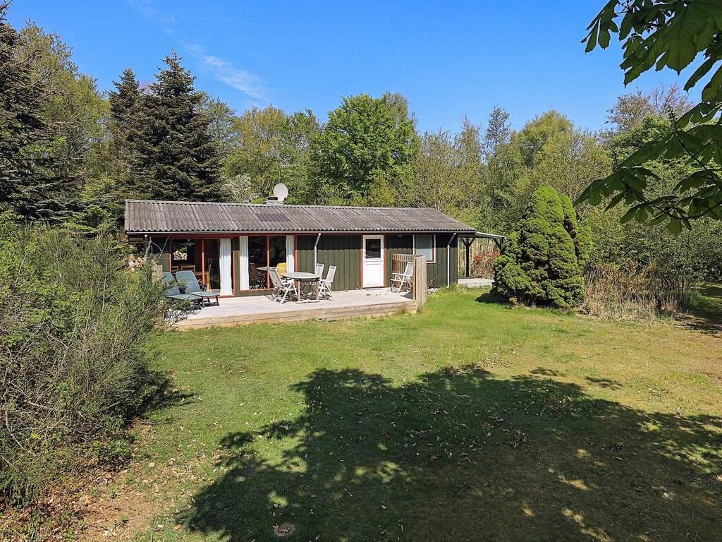Zusatzbild Nr. 02 von Ferienhaus No. 60139 in Læsø