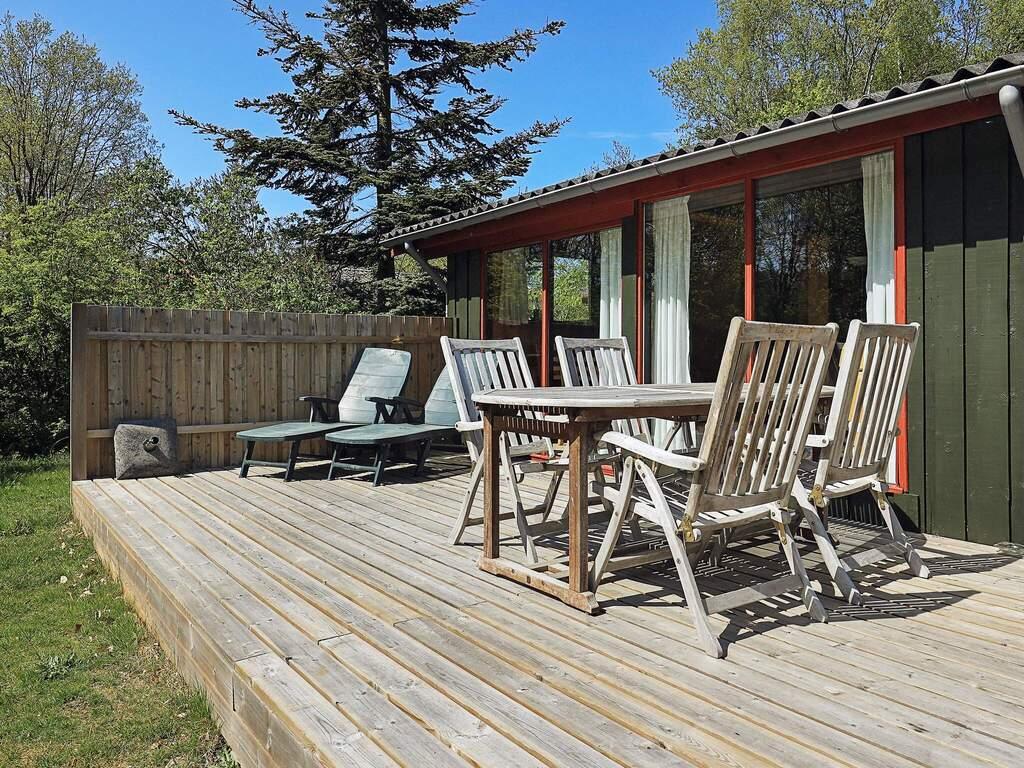 Zusatzbild Nr. 03 von Ferienhaus No. 60139 in Læsø