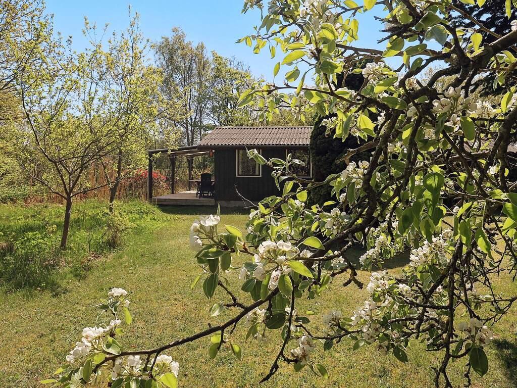 Zusatzbild Nr. 04 von Ferienhaus No. 60139 in Læsø