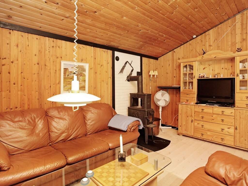Zusatzbild Nr. 05 von Ferienhaus No. 60139 in Læsø