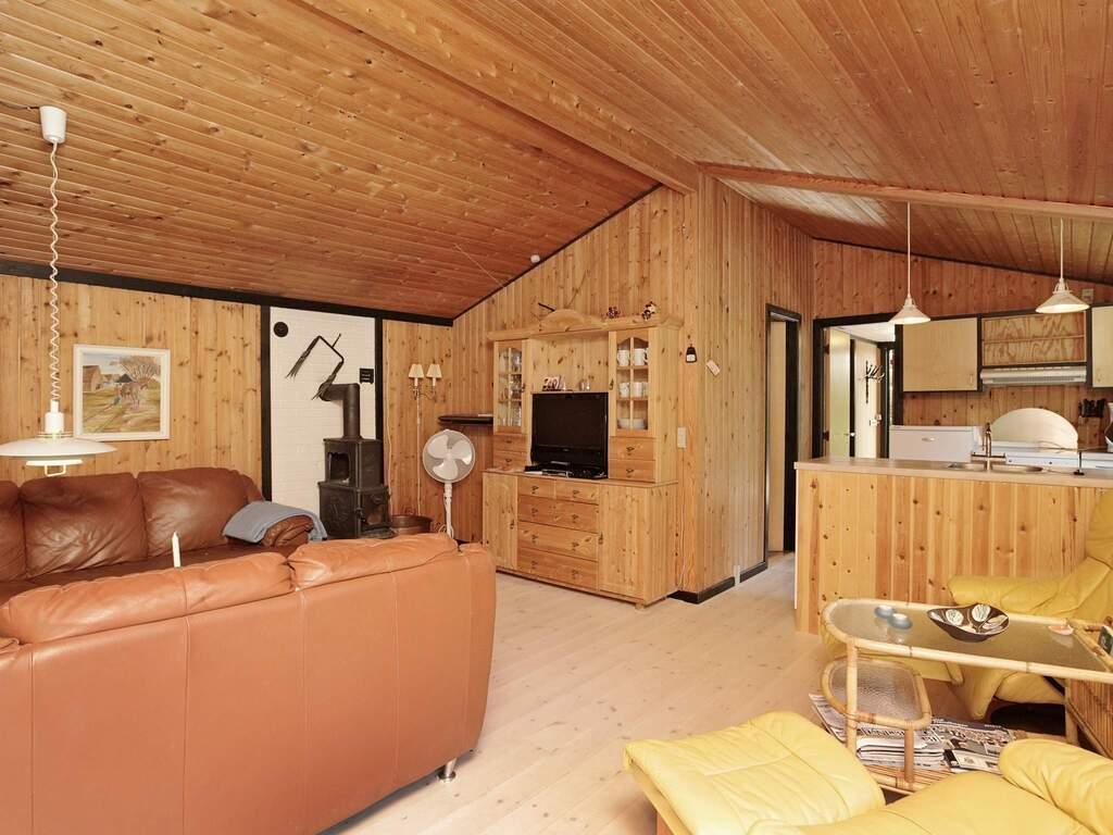 Zusatzbild Nr. 06 von Ferienhaus No. 60139 in Læsø