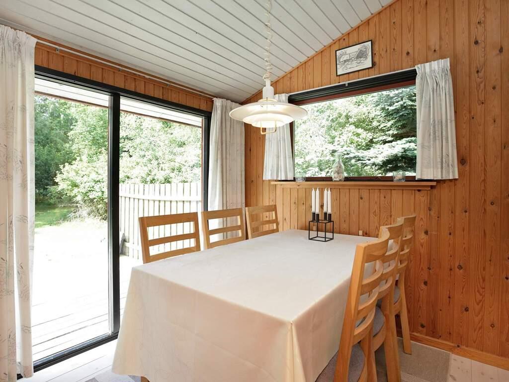 Zusatzbild Nr. 07 von Ferienhaus No. 60139 in Læsø
