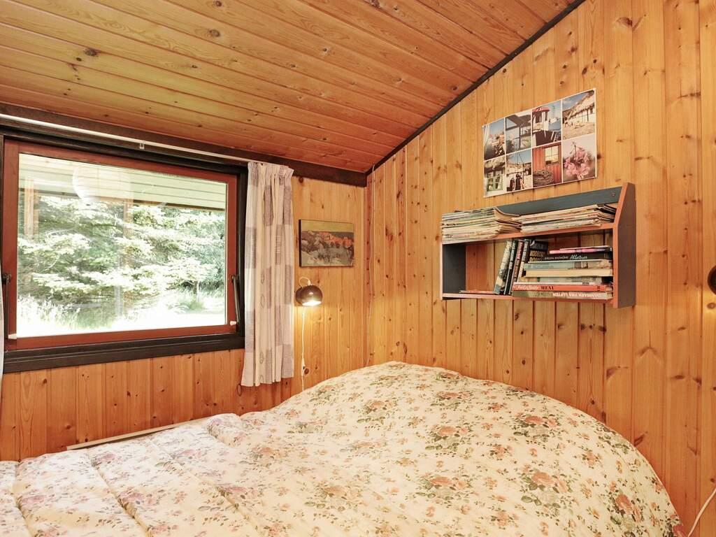 Zusatzbild Nr. 08 von Ferienhaus No. 60139 in Læsø