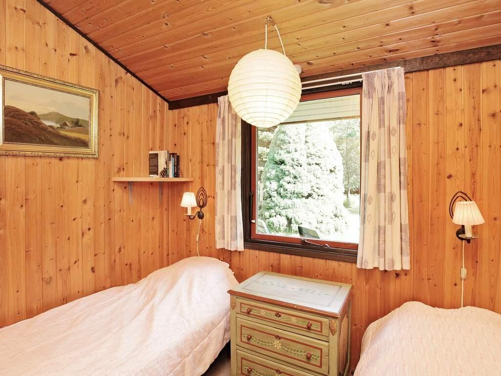 Zusatzbild Nr. 09 von Ferienhaus No. 60139 in Læsø