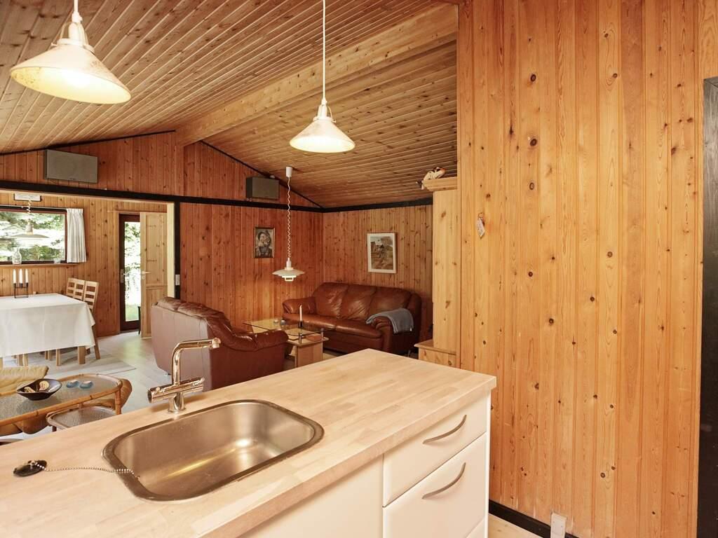Zusatzbild Nr. 11 von Ferienhaus No. 60139 in Læsø