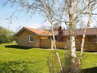 Ferienhaus No. 60267 in Hemmet in Hemmet - kleines Detailbild