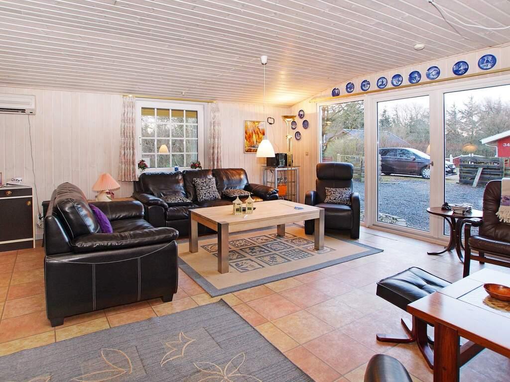 Zusatzbild Nr. 02 von Ferienhaus No. 60267 in Hemmet