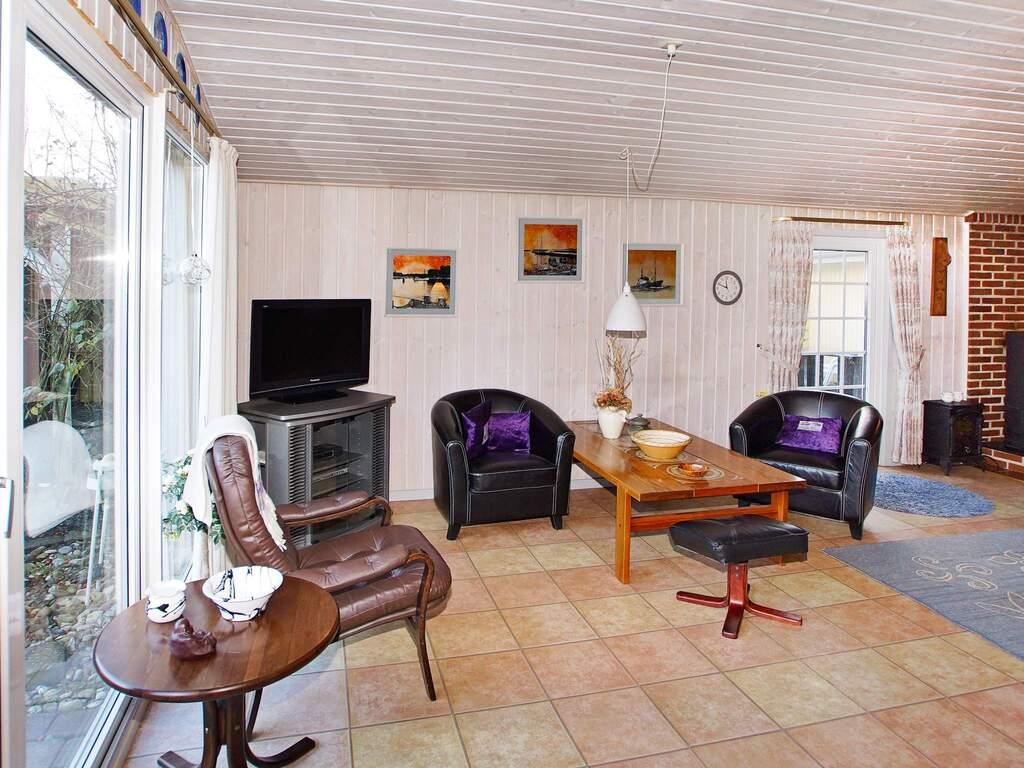Zusatzbild Nr. 05 von Ferienhaus No. 60267 in Hemmet
