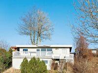 Ferienhaus No. 60272 in Hejls in Hejls - kleines Detailbild
