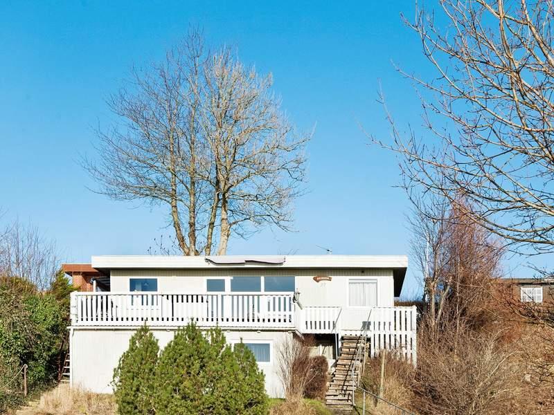 Detailbild von Ferienhaus No. 60272 in Hejls