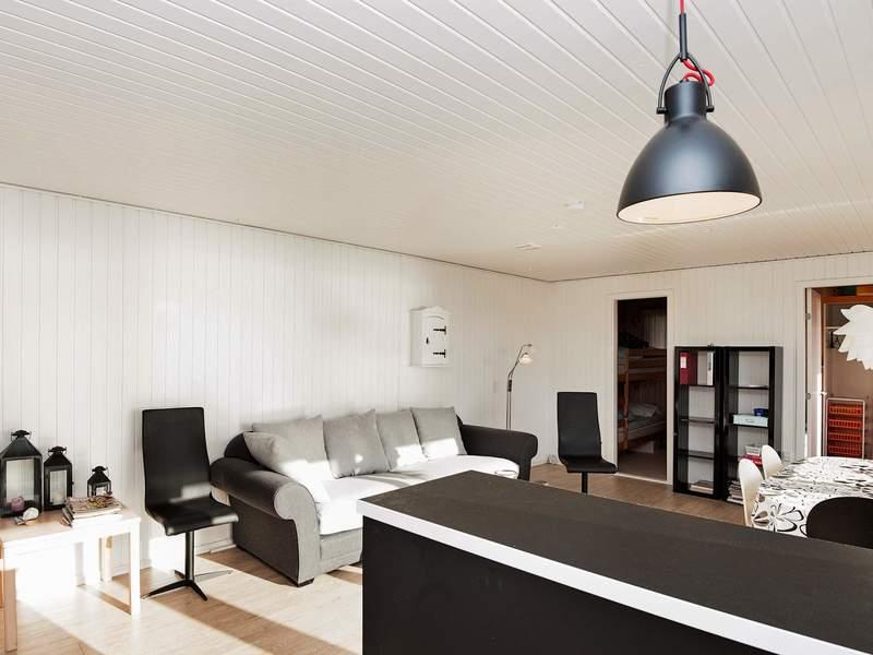 Zusatzbild Nr. 05 von Ferienhaus No. 60272 in Hejls