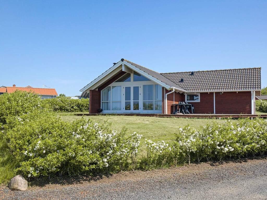 Detailbild von Ferienhaus No. 60284 in Vinderup