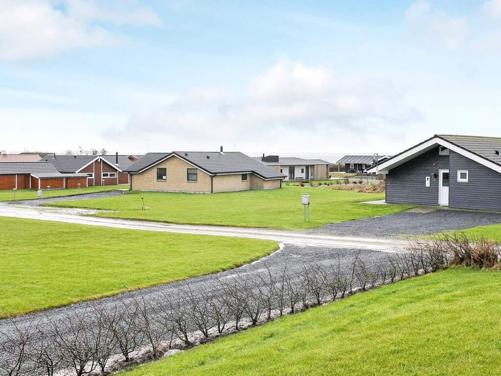 Umgebung von Ferienhaus No. 60284 in Vinderup