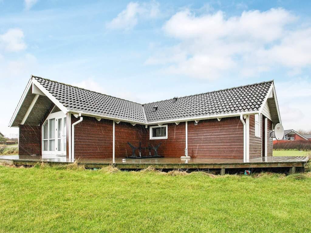 Zusatzbild Nr. 04 von Ferienhaus No. 60284 in Vinderup