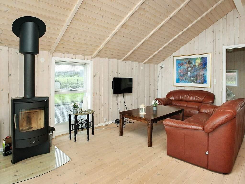 Zusatzbild Nr. 05 von Ferienhaus No. 60284 in Vinderup