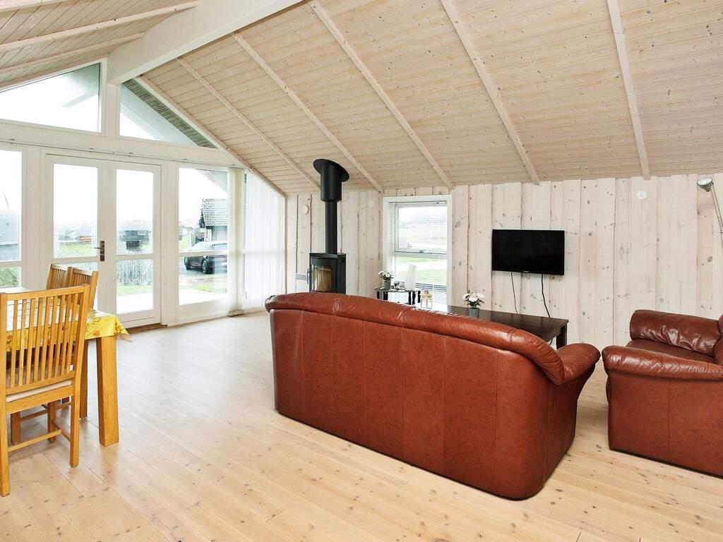 Zusatzbild Nr. 06 von Ferienhaus No. 60284 in Vinderup