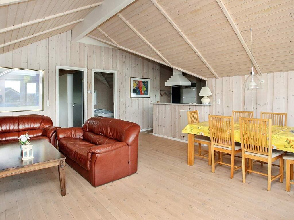 Zusatzbild Nr. 07 von Ferienhaus No. 60284 in Vinderup