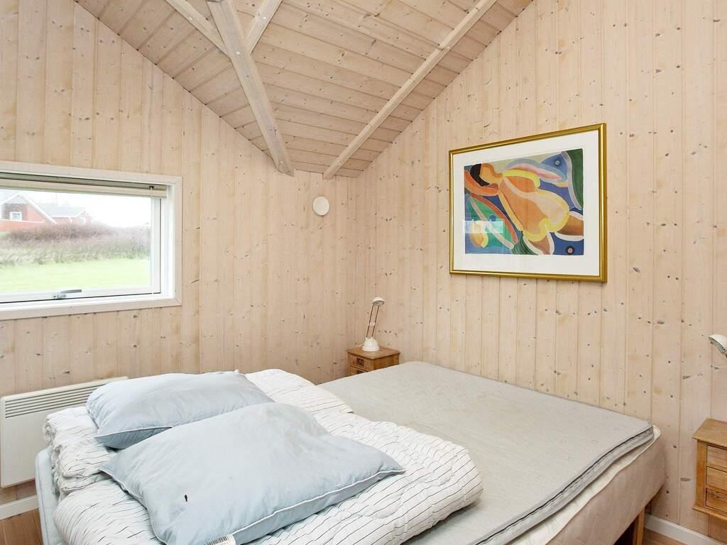 Zusatzbild Nr. 12 von Ferienhaus No. 60284 in Vinderup