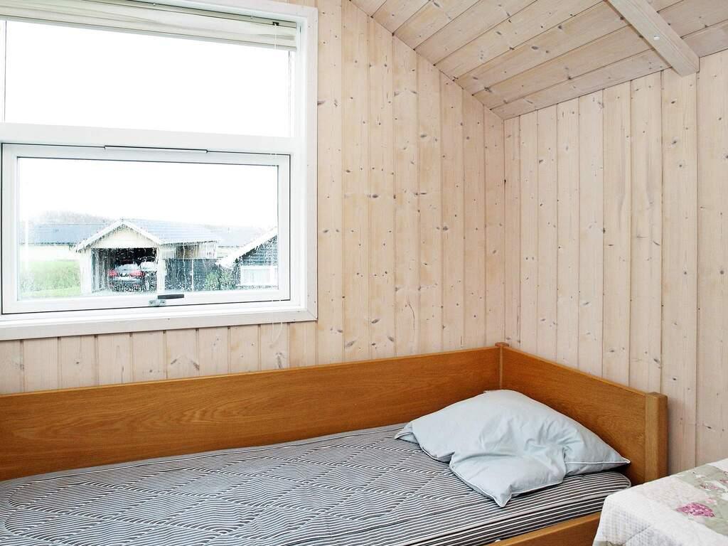 Zusatzbild Nr. 13 von Ferienhaus No. 60284 in Vinderup