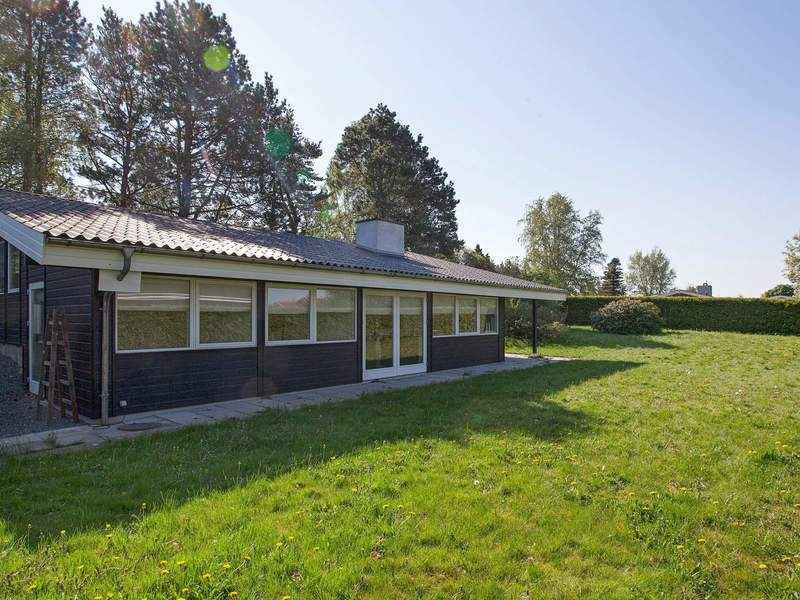 Umgebung von Ferienhaus No. 60294 in Gilleleje