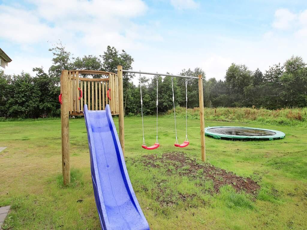 Umgebung von Ferienhaus No. 60539 in Blåvand