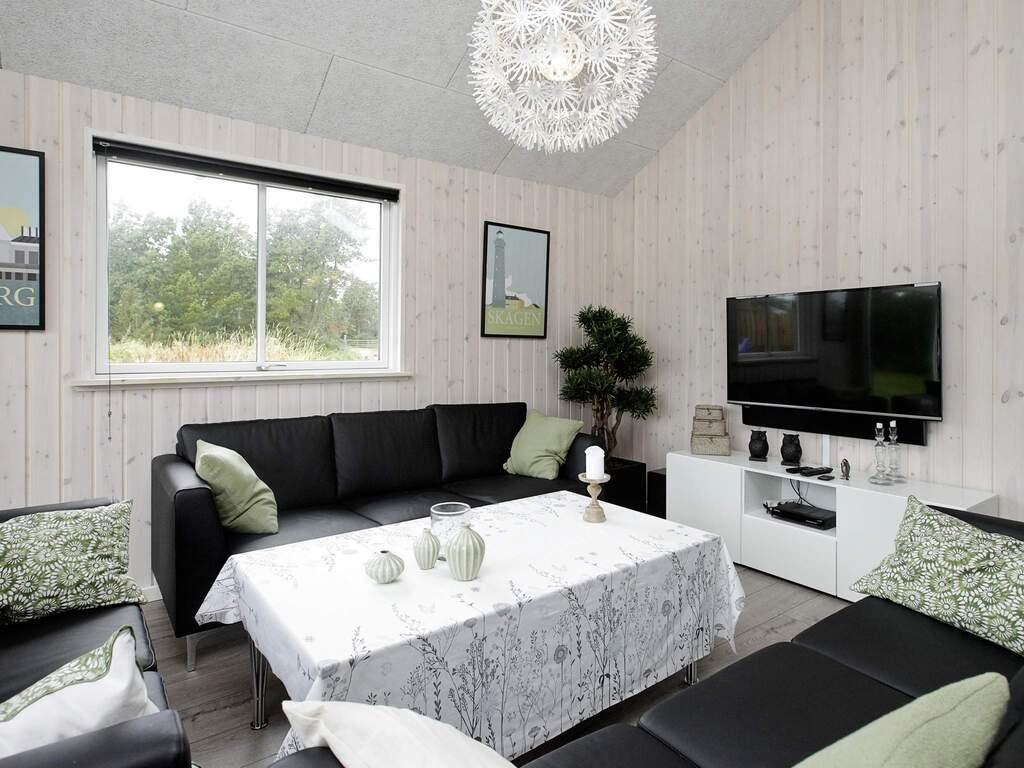 Zusatzbild Nr. 02 von Ferienhaus No. 60539 in Blåvand