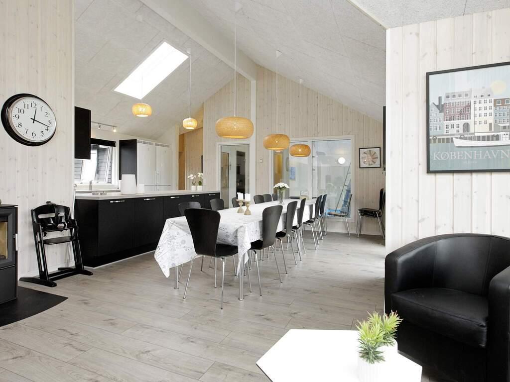 Zusatzbild Nr. 03 von Ferienhaus No. 60539 in Blåvand