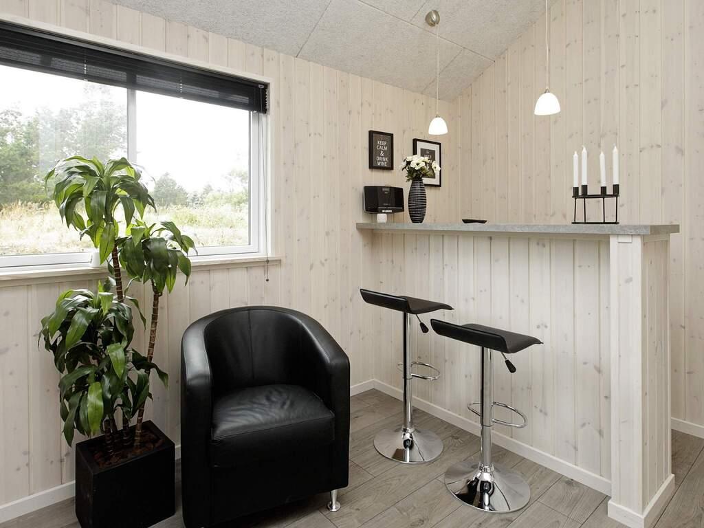 Zusatzbild Nr. 06 von Ferienhaus No. 60539 in Blåvand
