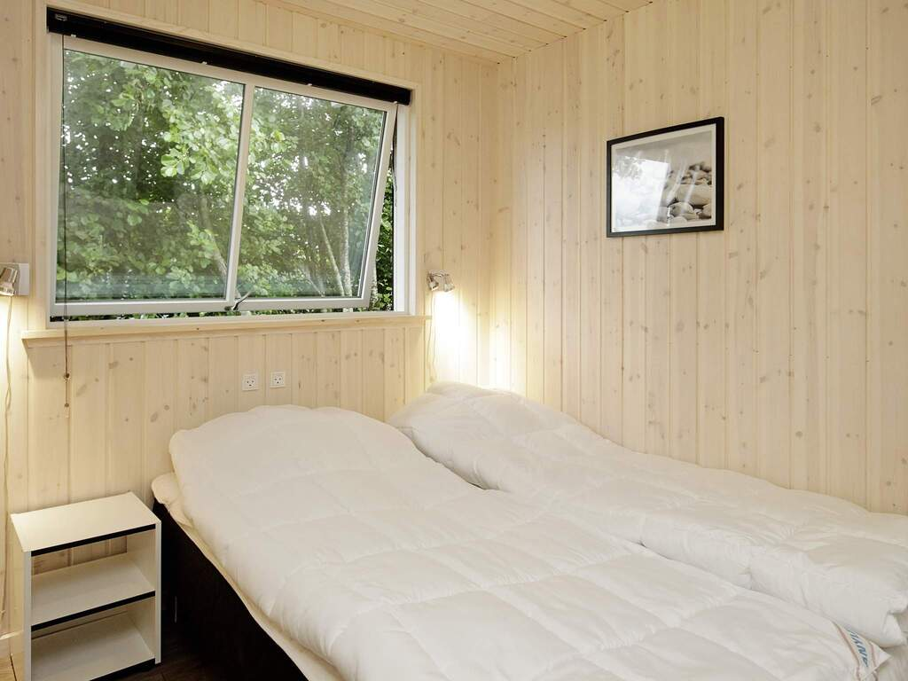 Zusatzbild Nr. 07 von Ferienhaus No. 60539 in Blåvand