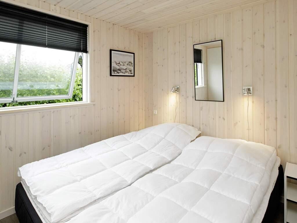 Zusatzbild Nr. 08 von Ferienhaus No. 60539 in Blåvand