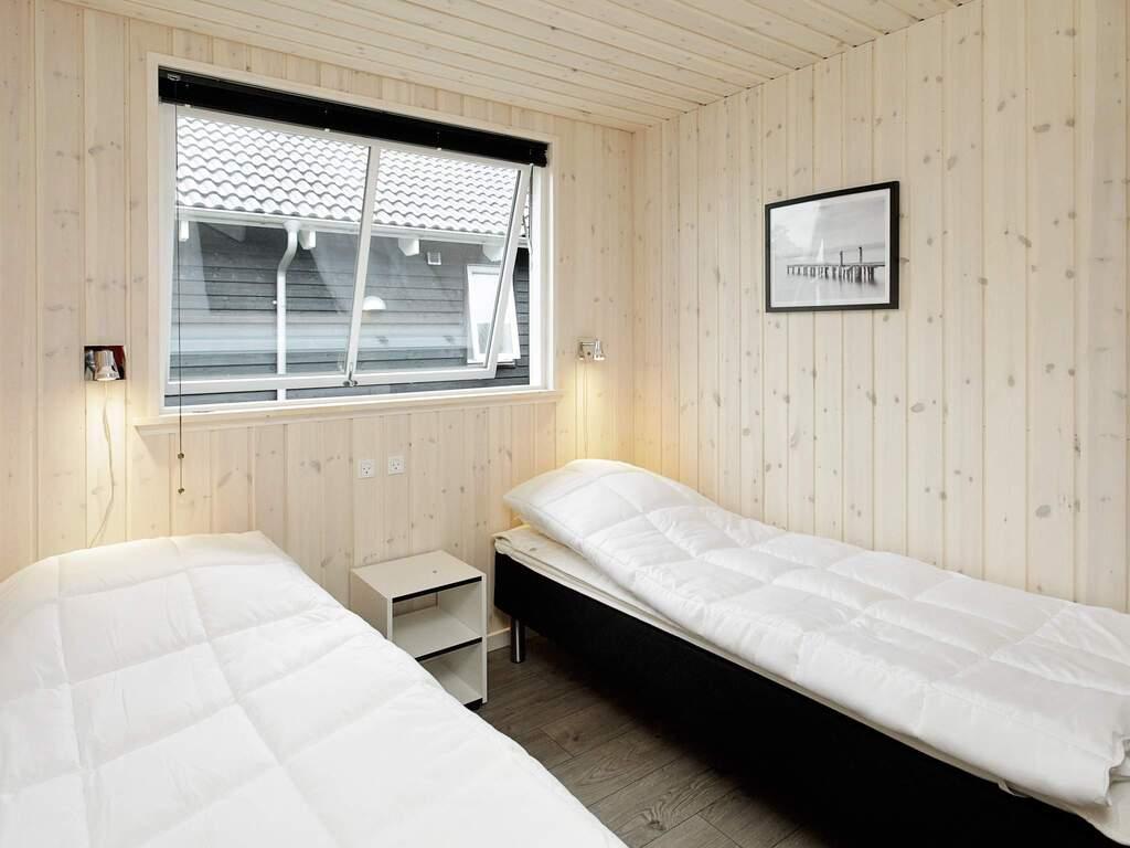 Zusatzbild Nr. 10 von Ferienhaus No. 60539 in Blåvand