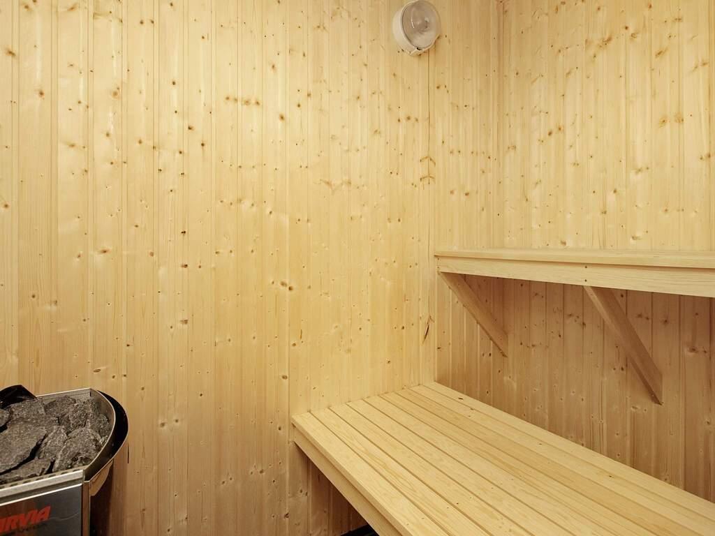 Zusatzbild Nr. 14 von Ferienhaus No. 60539 in Blåvand