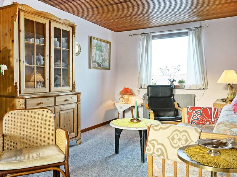 Zusatzbild Nr. 05 von Ferienhaus No. 60540 in Allinge