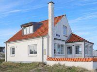 Ferienhaus No. 60553 in Ringkøbing in Ringkøbing - kleines Detailbild
