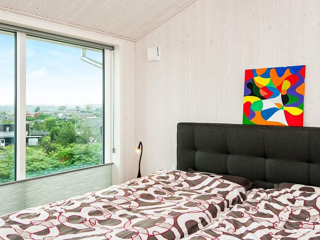 Zusatzbild Nr. 07 von Ferienhaus No. 60736 in Hejls