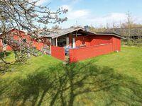 Ferienhaus in Ulfborg, Haus Nr. 60738 in Ulfborg - kleines Detailbild