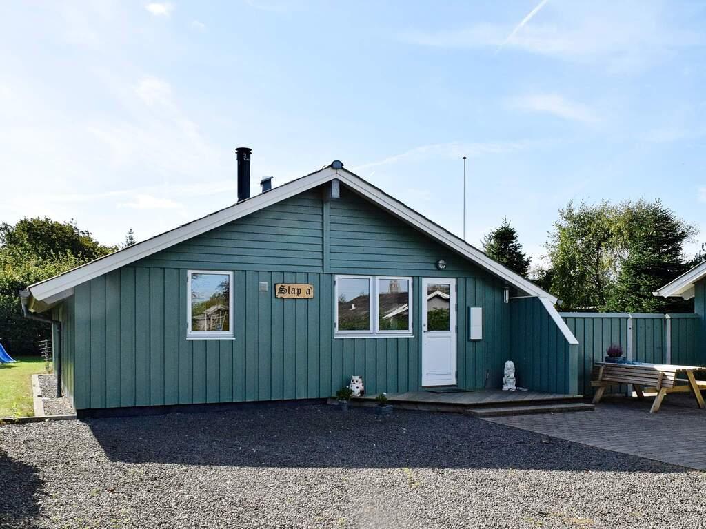 Detailbild von Ferienhaus No. 60959 in Ulfborg