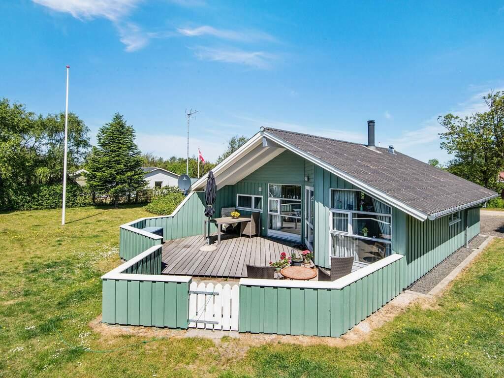 Zusatzbild Nr. 01 von Ferienhaus No. 60959 in Ulfborg